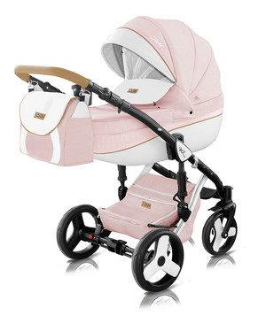 Milu Kids Starlet Plus