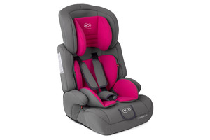 KinderKraft Comfort up